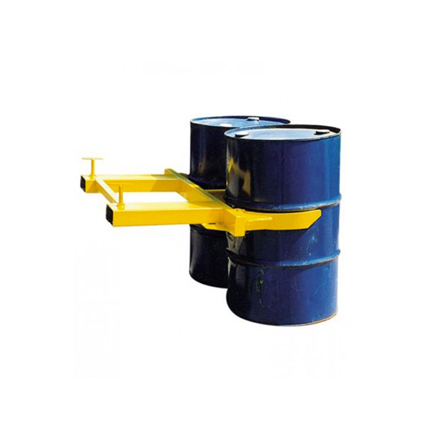 forklift-drum-grab-double-2