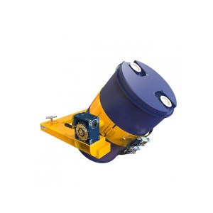 forklift-drum-rotator-2