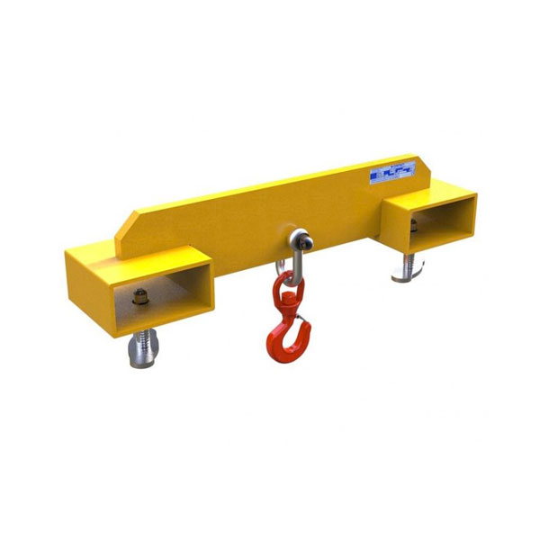 forklift-lifting-hook