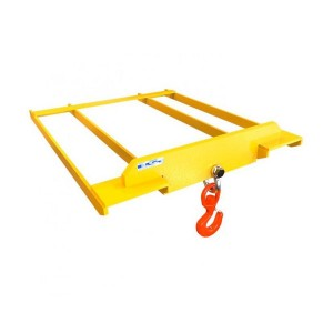 forlift-lifting-hook-2