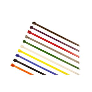 coloured-cable-ties