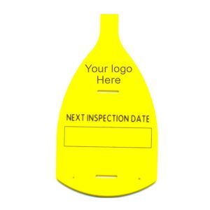 coloured-id-tags-printed-4