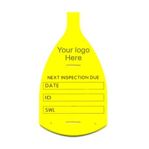 coloured-id-tags-printed-5