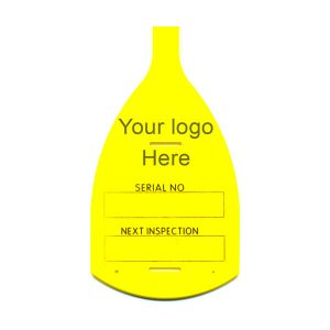 coloured-id-tags-printed-6