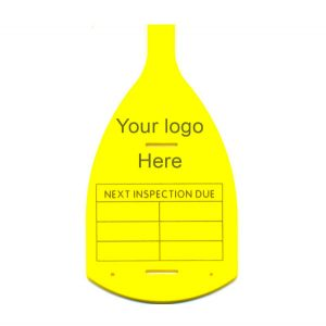 coloured-id-tags-printed-7