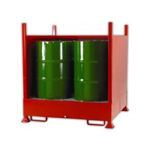 drum-storage-sump-d