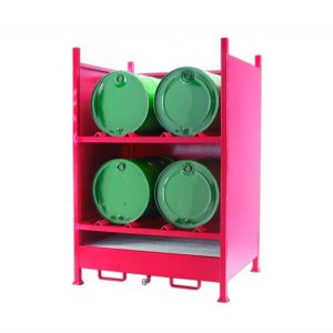 drum-storage-sump-e