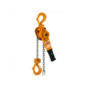 kito-lever-hoists-lb-models