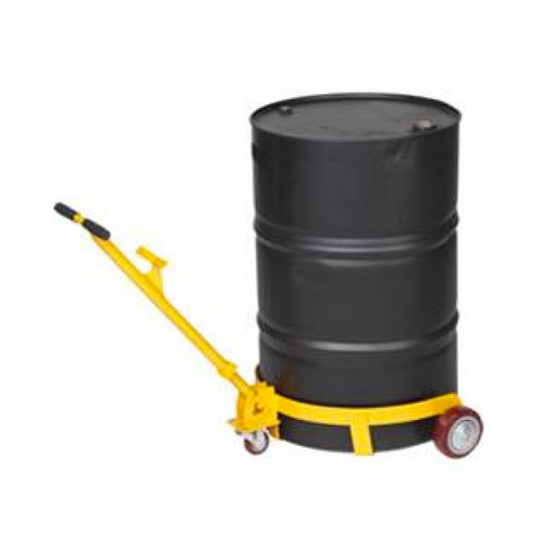 low-profile-drum-carrier