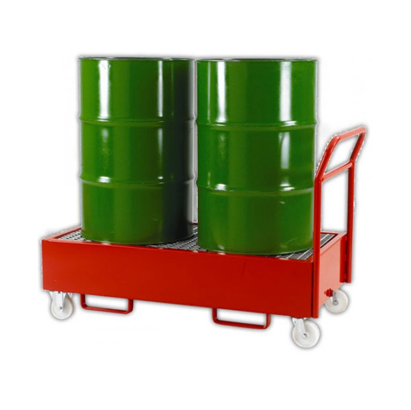 mobile-drum-sump-trolley-dispenser