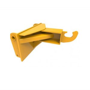 telehandler-hook-container-mover