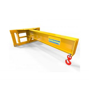 telehandler-lifting-beam