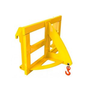 telehandler-lifting-hook