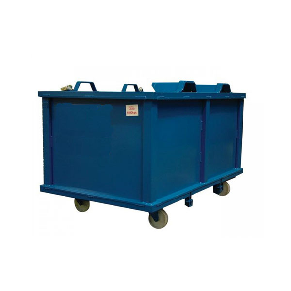 base-emptying-bin-stillage-auto