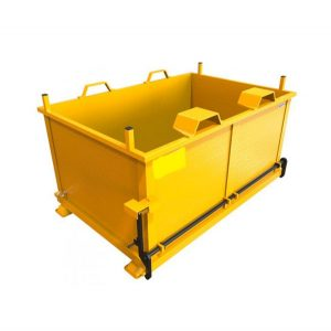 base-emptying-bin-stillage-b