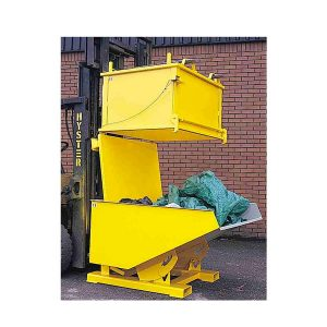 base-emptying-bins-stillage