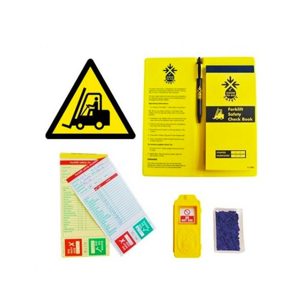 forklift-inspection-kits