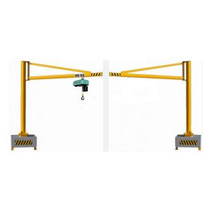 movable-swing-jib-crane