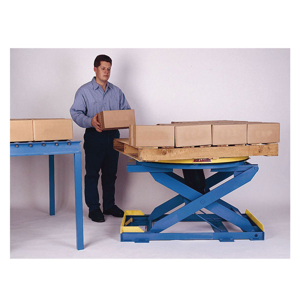 pallet-pneumatic-level-loader-b