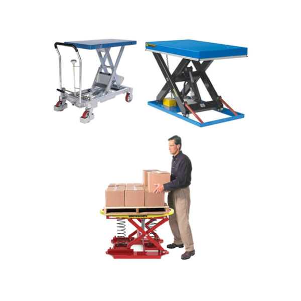 scissor-lift-tables