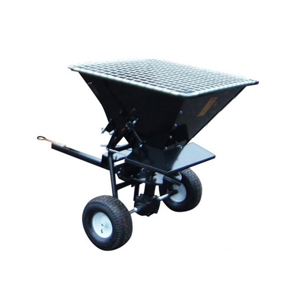 towable-salt-seed-spreader