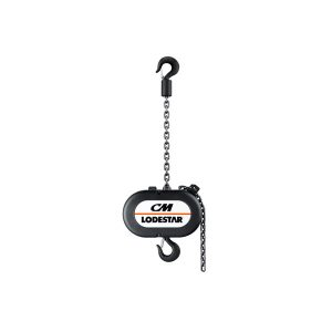 cm-lodestar-theatrical-hoist-entertainment-hoist-2