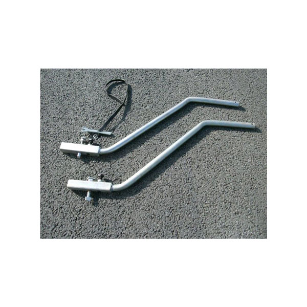 long_handled_gatic_lifters_and_spanner_pair