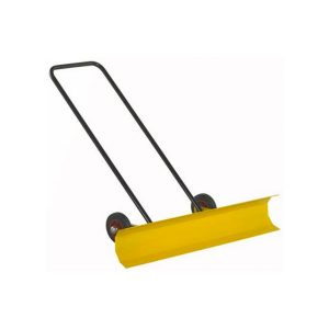 pedestrian-snow-plough-c
