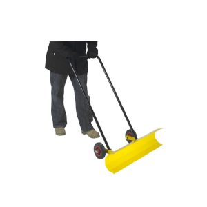 pedestrian-snow-plough-d