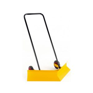 pedestrian-snow-plough-e