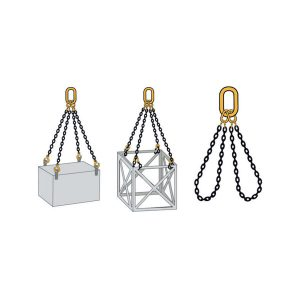 three-four-leg-chain-slings