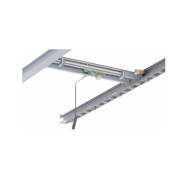 Stainless Steel Overhead Cranes