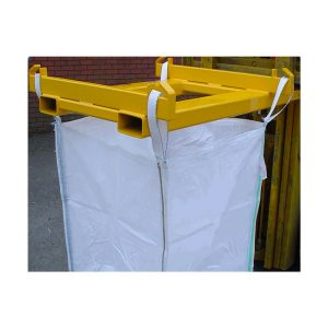 forklift-bag-lifting-attachments-a